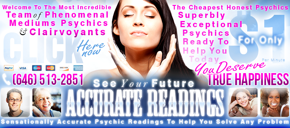 psychic psychic consultations amazing psychics psychic answer cheap